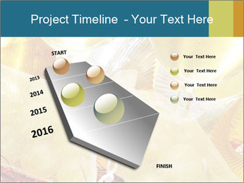 0000086168 PowerPoint Template - Slide 26