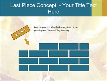 0000086168 PowerPoint Template - Slide 46
