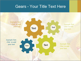 0000086168 PowerPoint Template - Slide 47