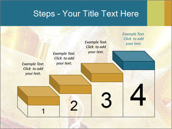 0000086168 PowerPoint Template - Slide 64
