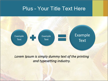 0000086168 PowerPoint Template - Slide 75