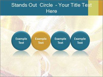 0000086168 PowerPoint Template - Slide 76