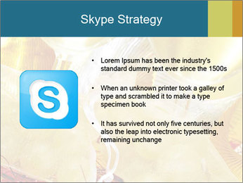 0000086168 PowerPoint Template - Slide 8