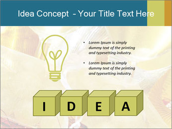 0000086168 PowerPoint Template - Slide 80