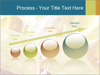 0000086168 PowerPoint Template - Slide 87