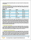 0000086168 Word Template - Page 9