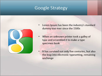 0000086169 PowerPoint Templates - Slide 10