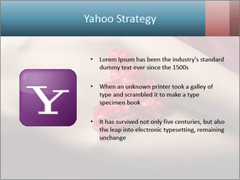 0000086169 PowerPoint Templates - Slide 11