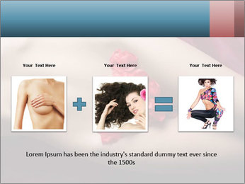 0000086169 PowerPoint Templates - Slide 22