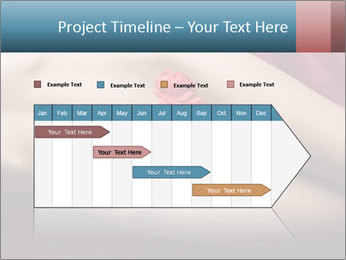 0000086169 PowerPoint Templates - Slide 25
