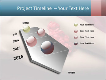 0000086169 PowerPoint Templates - Slide 26