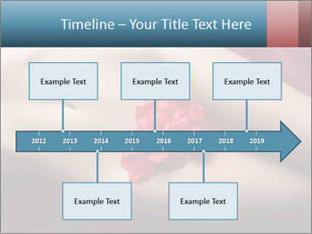 0000086169 PowerPoint Templates - Slide 28