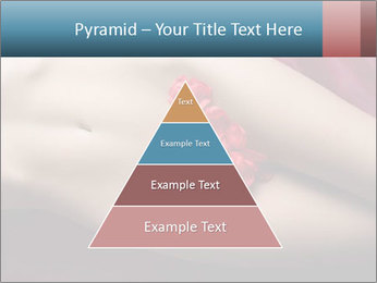 0000086169 PowerPoint Templates - Slide 30