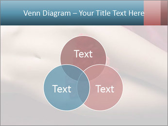 0000086169 PowerPoint Templates - Slide 33