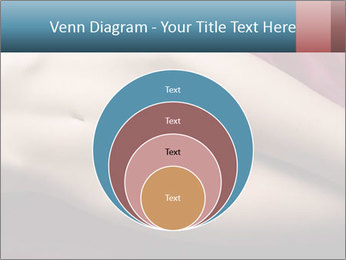 0000086169 PowerPoint Templates - Slide 34