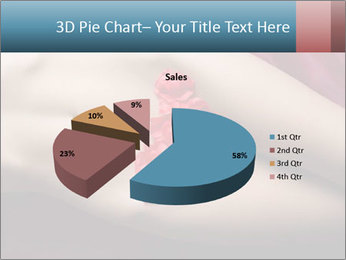 0000086169 PowerPoint Templates - Slide 35