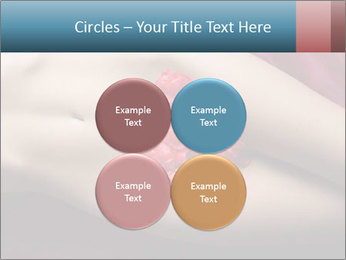 0000086169 PowerPoint Templates - Slide 38