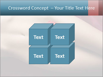 0000086169 PowerPoint Templates - Slide 39