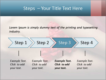 0000086169 PowerPoint Templates - Slide 4