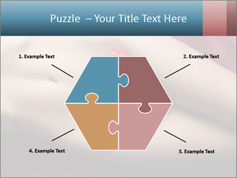 0000086169 PowerPoint Templates - Slide 40