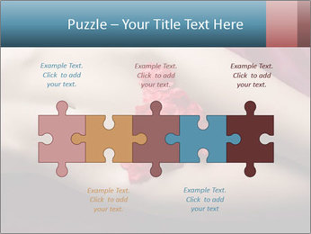 0000086169 PowerPoint Templates - Slide 41