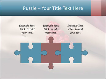 0000086169 PowerPoint Templates - Slide 42