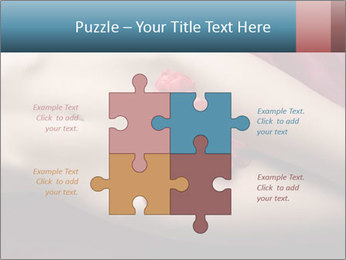 0000086169 PowerPoint Templates - Slide 43