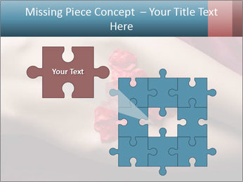 0000086169 PowerPoint Templates - Slide 45