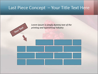 0000086169 PowerPoint Templates - Slide 46