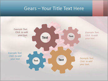 0000086169 PowerPoint Templates - Slide 47