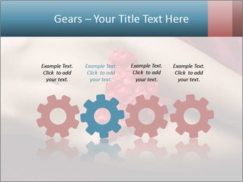0000086169 PowerPoint Templates - Slide 48