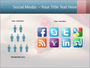 0000086169 PowerPoint Templates - Slide 5