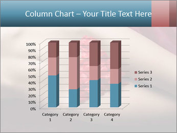 0000086169 PowerPoint Templates - Slide 50