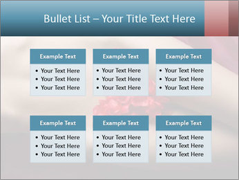 0000086169 PowerPoint Templates - Slide 56