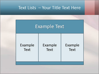 0000086169 PowerPoint Templates - Slide 59