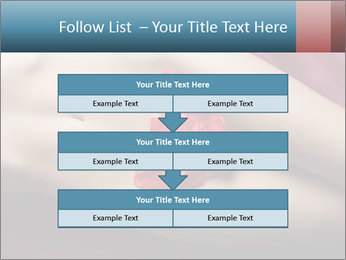 0000086169 PowerPoint Templates - Slide 60