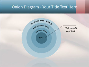 0000086169 PowerPoint Templates - Slide 61