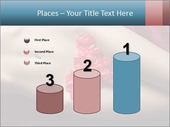 0000086169 PowerPoint Templates - Slide 65