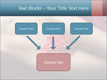 0000086169 PowerPoint Templates - Slide 70