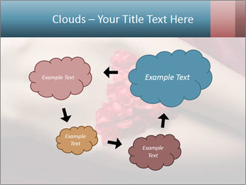 0000086169 PowerPoint Templates - Slide 72