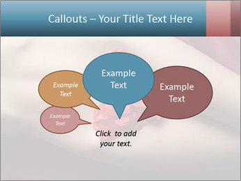 0000086169 PowerPoint Templates - Slide 73