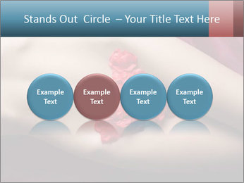 0000086169 PowerPoint Templates - Slide 76