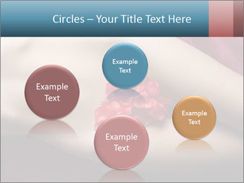 0000086169 PowerPoint Templates - Slide 77