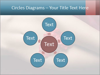 0000086169 PowerPoint Templates - Slide 78