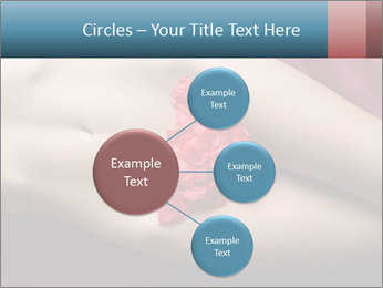 0000086169 PowerPoint Templates - Slide 79