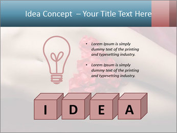 0000086169 PowerPoint Templates - Slide 80