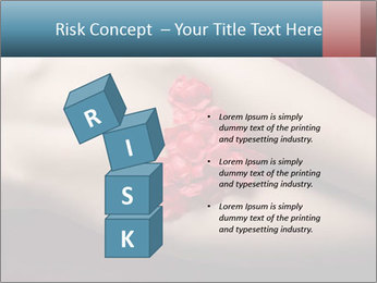 0000086169 PowerPoint Templates - Slide 81