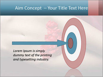 0000086169 PowerPoint Templates - Slide 83