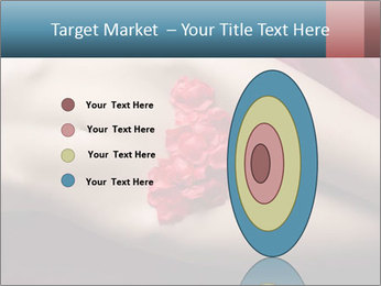 0000086169 PowerPoint Templates - Slide 84