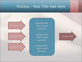 0000086169 PowerPoint Templates - Slide 85